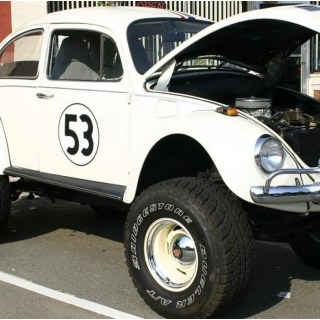 10 sick vw bug mods and 5 we want to unsee hotcars tuning beetle abt