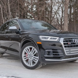 5 things you need to know about the 2018 audi sq5 q5 wallpaper ipad