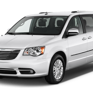2016 chrysler town country reviews and rating motor trend photos