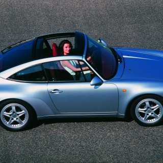 best sport cars autoomagazine 2011 porsche 911 turbo s - small