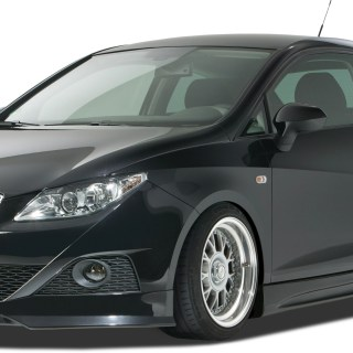 Rdx racedesign refined seat ibiza 6j and sc 2010 - small