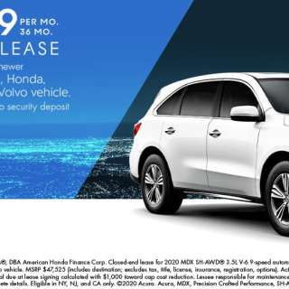 welcome to ed volyes acura car dealership in chamblee ga mdx 03