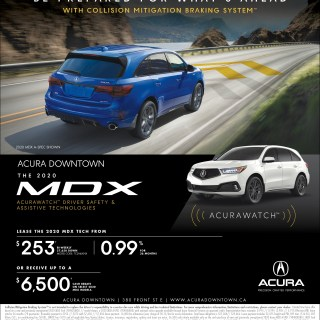2020 acura mdx downtown 03