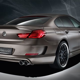 Bmw 5 Series Mobile Wallpaper Mobiles Wall Hd - small