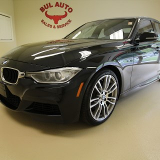 2013 bmw 3 series 335i m sport 6 speed manual stick shift 2012 pictures
