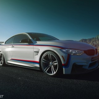 bmw m performance stripes for 1m m3 m5 m6 f30 and e92 3 wallpaper