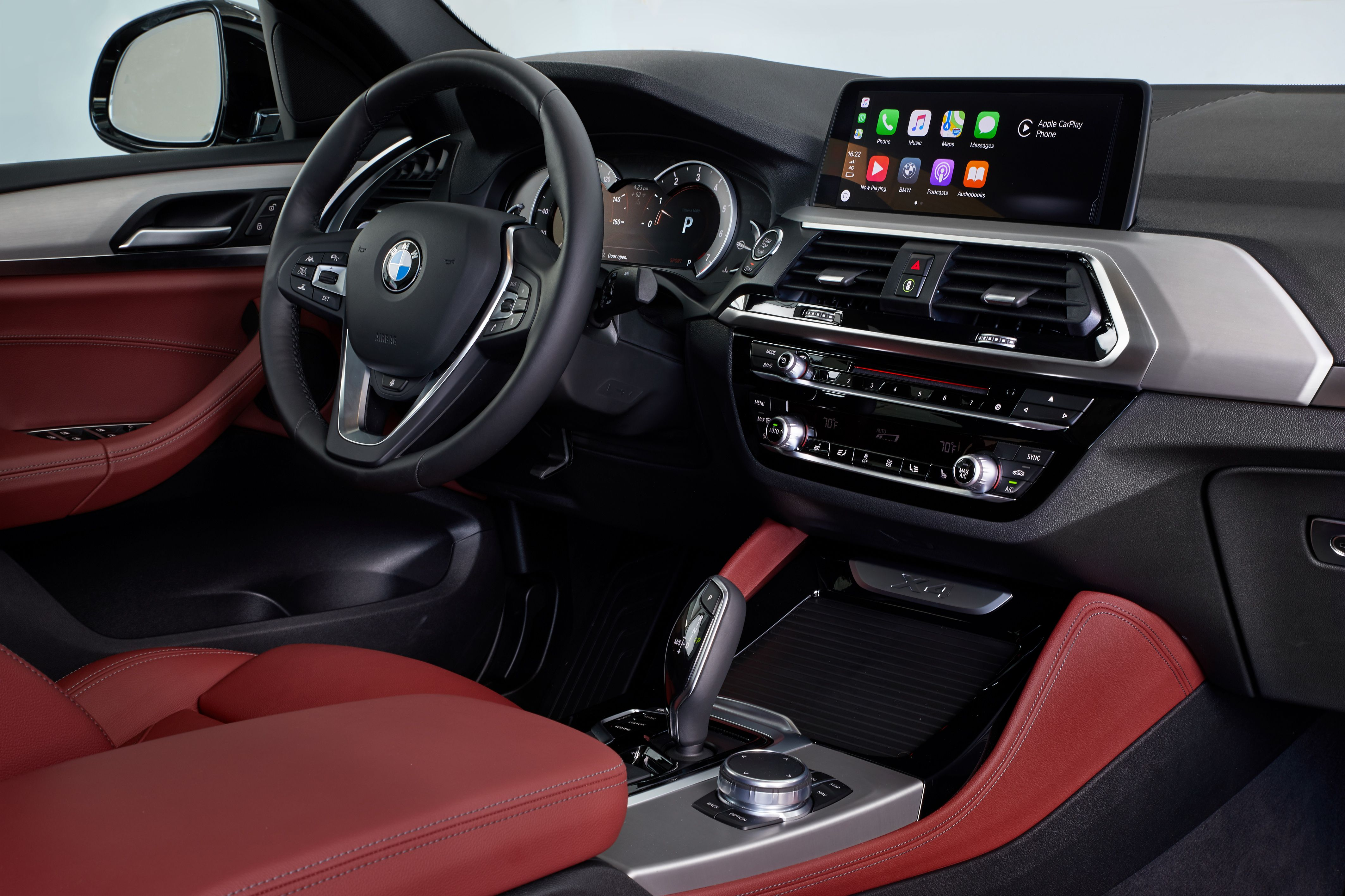 Pin on cars carssss bmw x4 interior pictures - small