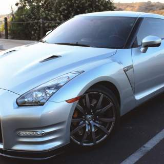 nissan gt r 2013 rental alternative in chino hills ca by patrick turo