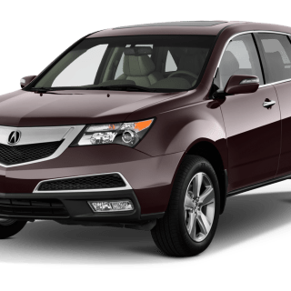 2011 acura mdx reviews research prices specs review