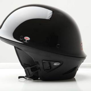 bell motorcycle helmets protecting you since 1954 impala 1967