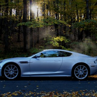 Download Dbs Wallpaper Gallery Aston Martin Iphone - small