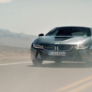 2015 bmw i8 review ratings specs prices and photos the safety features