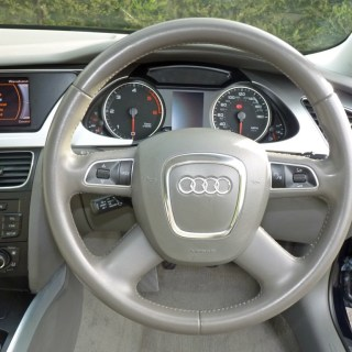 used midnight blue metallic audi a4for sale dorset a4 avant tuning wallpaper
