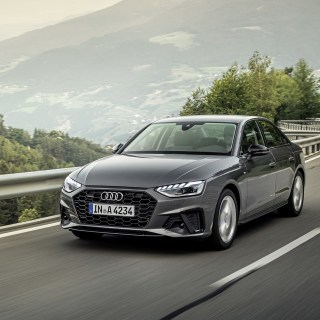 2020 audi a4 wallpapers 37 hd images newcarcars avant tuning wallpaper