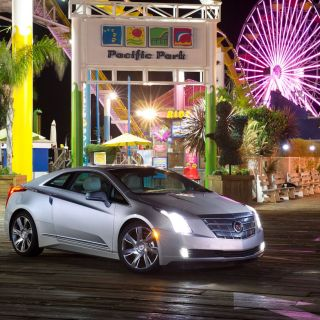 dial a mode cadillac elr speed warning