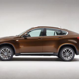 2014 bmw x6 reviews and rating motor trend photo - small