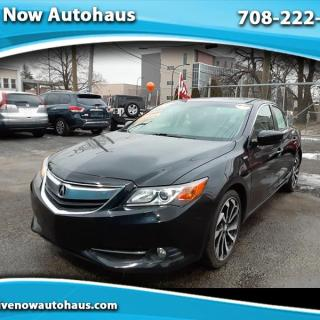 used cars for sale cicero il 60804 drive now autohaus 2014 acura tsx v6