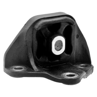 Anchor 9440 automatic transmission mount acura tsx - small