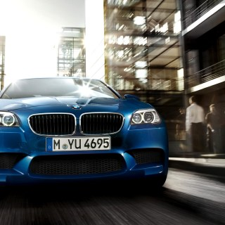 2012 bmw f10 m5 2 wallpaper hd car wallpapers id 2570 for android