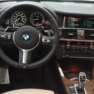 2017 bmw x4 interior best new cars for 2018 pictures - small