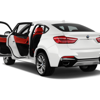 2017 bmw x6 reviews research prices specs motortrend photo - small