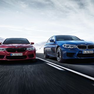 bmw m5 wallpapers top free backgrounds full hd