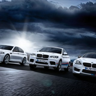 bmw m5 2013 wallpaper hd car wallpapers id 3989 for android