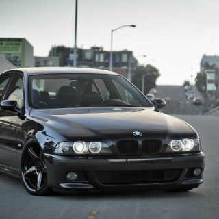 what to look for when buying a bmw e39 m5 autoevolution 5 series wallpaper