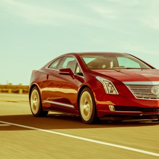 Car Wallpapers In Good Pictures 2013 Honda Cr Z Us Who Is The Guy New Cadillac Elr Commercial - small