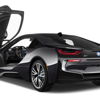 2016 bmw i8 reviews and rating motor trend canada safety features