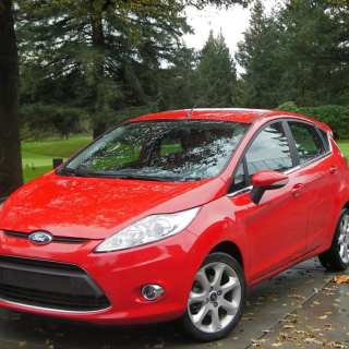 buying used 2011 ford fiesta is far from perfect troy fotos do