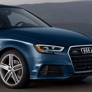 enjoy affordable luxury by choosing one of these 8 great all best wheel drive cars