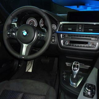 f31 bmw 3 series sports wagon with m sport package 2012 pictures