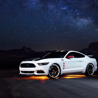 Ford mustang wallpapers 72 images wallpaper htc - small