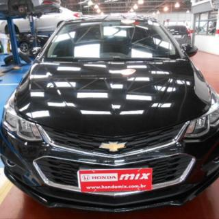 Chevrolet Cruze Search Ve Culos Group Signal Photos And Pre O Of 2013