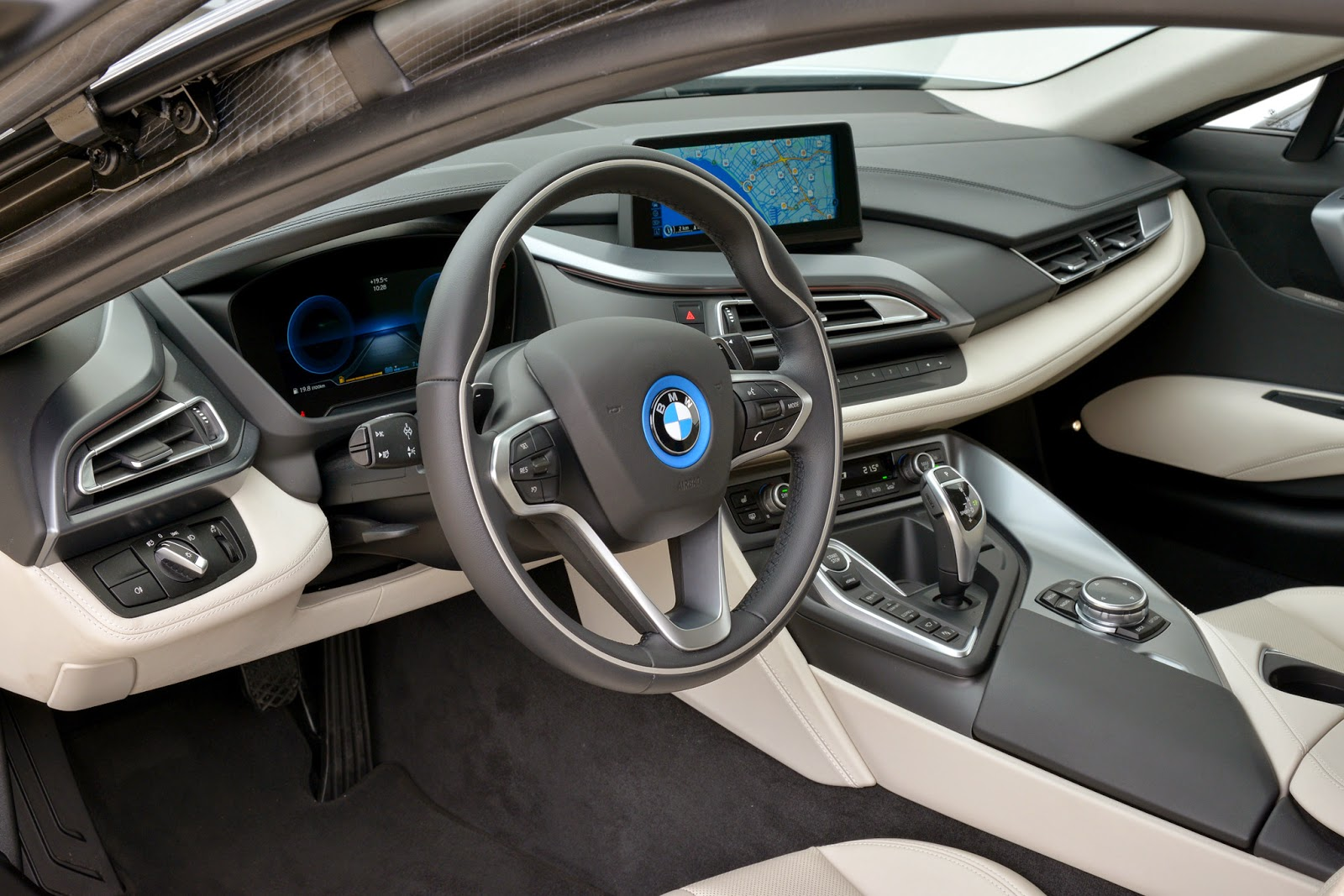 Ford Fusion Forum View Picture Wheels 2013 Interior Pictures India - small